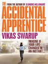 The Accidental Apprentice (eBook)